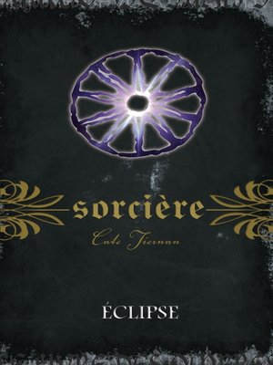 cover image of Éclipse